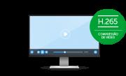 DVR Gravador 32 canais AHD,HDTVI,HDCVI,analógica e IP 5 em 1 Full HD intelbras MHDX 1132 1080p - JS Soluções em Segurança