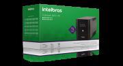 Nobreak 1800 VA 220V INTELBRAS XNB 1800 - JS Soluções em Segurança
