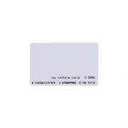 Porteiro eletrônico IP de tecla única intelbras XPE 1001 IP - JS Soluções em Segurança