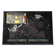 Rack Orion Power HD 8000 19