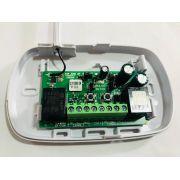 Receptor Universal Intelbras XAR 3060 UN - JS Soluções em Segurança