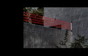 Sensor de infravermelho ativo 4 feixes IVA 7100 quad intelbras - JS Soluções em Segurança