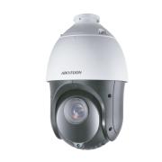 Speed Dome infra Turbo HD TVI 1.3 Megapixels 23x otico Hikvision 1920*960p - JS Soluções em Segurança