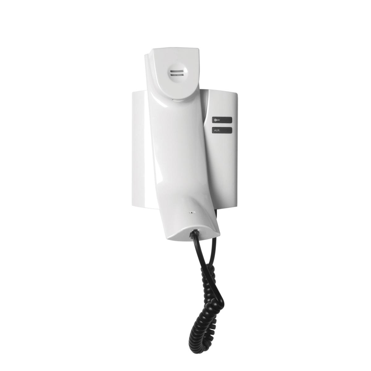 Extensão de áudio de Video porteiros da linha IV 7000,7010, 4010 INTELBRAS - JS Soluções em Segurança