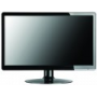 Monitor LCD LED 15.6 polegadas entrada sinal VGA - JS Solu��es em Seguran�a