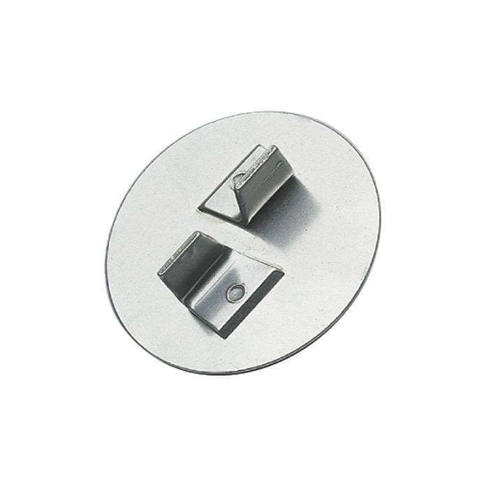 Dispositivo para Moagem de Pequenos Volumes para A10