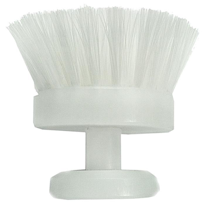Escova de Mão para Lavagem uso Geral Ref. 06