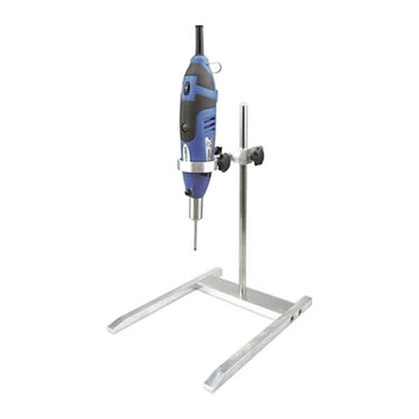 Homogenizador com Elemento Dispersor 5mm: 0,1 a 50mL Ref. HU-15/5 230V