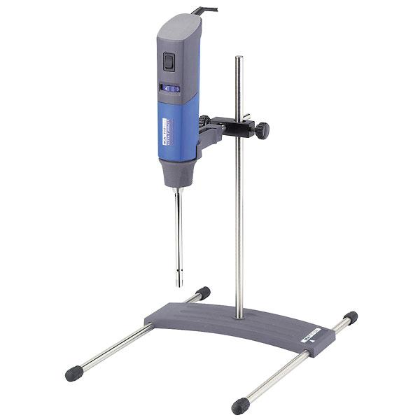 Homogenizador T10 Basic Ultra Turrax 230V