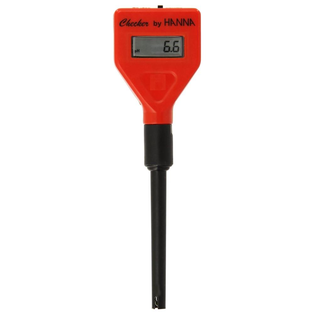 Medidor de pH de Bolso Checker Ref. HI 98103
