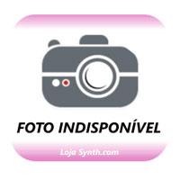 Sílica Gel Mista 5-8 MESH 2-4mm Encapsulada - Pacote milheiro
