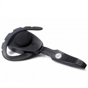 Fone De Ouvido Bluetooth Headset Para Sony Playstation 3 - RPC-COMMERCE