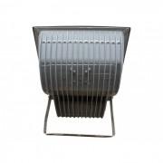Refletor De Led Holofote Branco Frio 100W IP65 Bivolt - RPC-COMMERCE