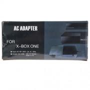 Fonte Para Xbox One Bivolt 135W 110/220V - RPC-COMMERCE