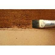 Extrato Nogueira em Grão granulado tonalizador madeira 1 Kg - RPC-COMMERCE