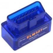 OBD2 Bluethooth Scanner Carro Diagnóstico Automotivo ELM327 - RPC-COMMERCE