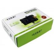 Amplificador Wifi Booster 4w Transmissor 4000mw 2.4ghz 36dbm - RPC-COMMERCE