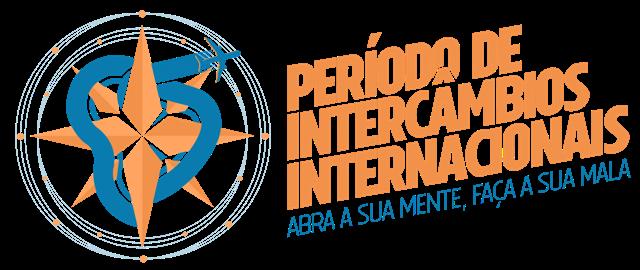 Taxa I - Intercâmbio Internacional (PI 2017/2018)  - CENTRAL DE PAGAMENTOS IFMSA BRAZIL