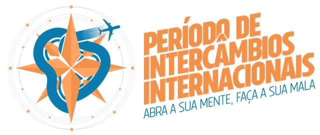 Taxa II - Intercâmbio Internacional (PI 2017/2018)  - CENTRAL DE PAGAMENTOS IFMSA BRAZIL