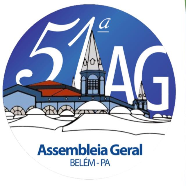 Inscrição 51ª AG - Aspirante  - CENTRAL DE PAGAMENTOS IFMSA BRAZIL
