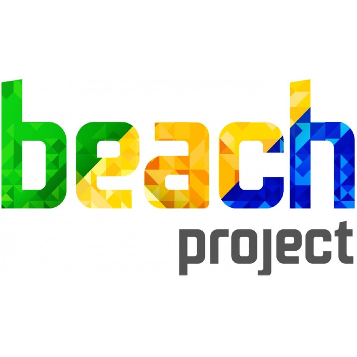Inscrição - BEACH Project  - CENTRAL DE PAGAMENTOS IFMSA BRAZIL
