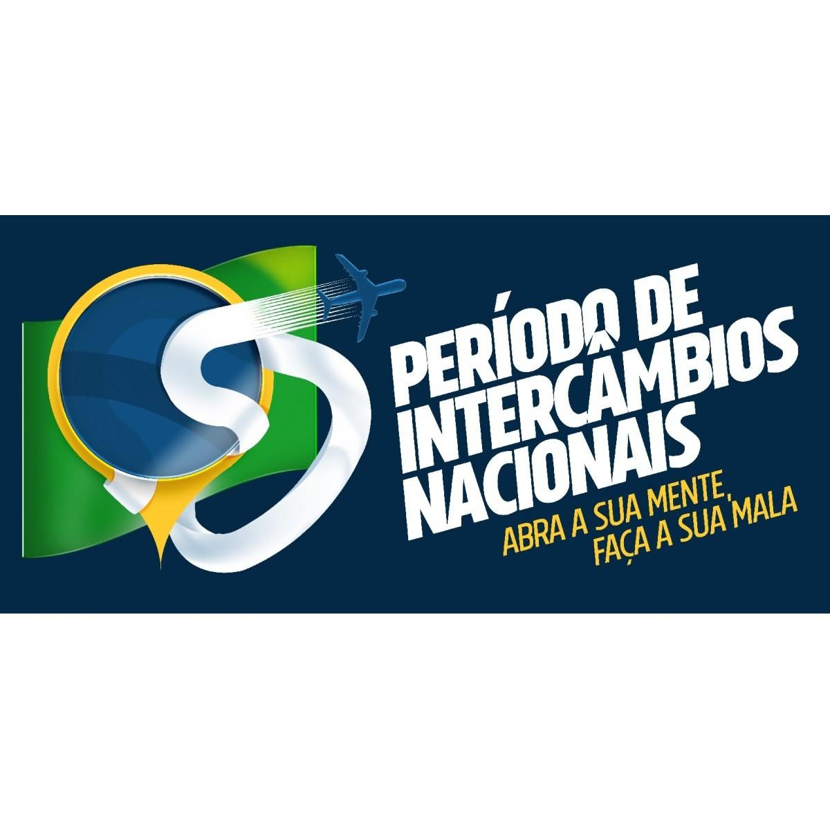 Taxa II - Intercâmbio Nacional (PIN 2017-2018)   - CENTRAL DE PAGAMENTOS IFMSA BRAZIL