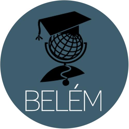 TMET - BELÉM  - CENTRAL DE PAGAMENTOS IFMSA BRAZIL
