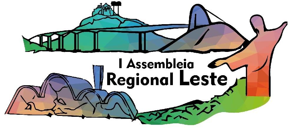 AR Leste - Coordenador Local - Com hospedagem  - CENTRAL DE PAGAMENTOS IFMSA BRAZIL