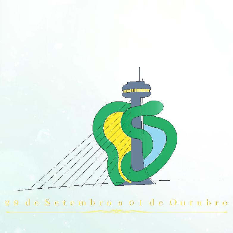 AR Nordeste 1 - Coordenador Local - Sem hospedagem - EARLY  - CENTRAL DE PAGAMENTOS IFMSA BRAZIL