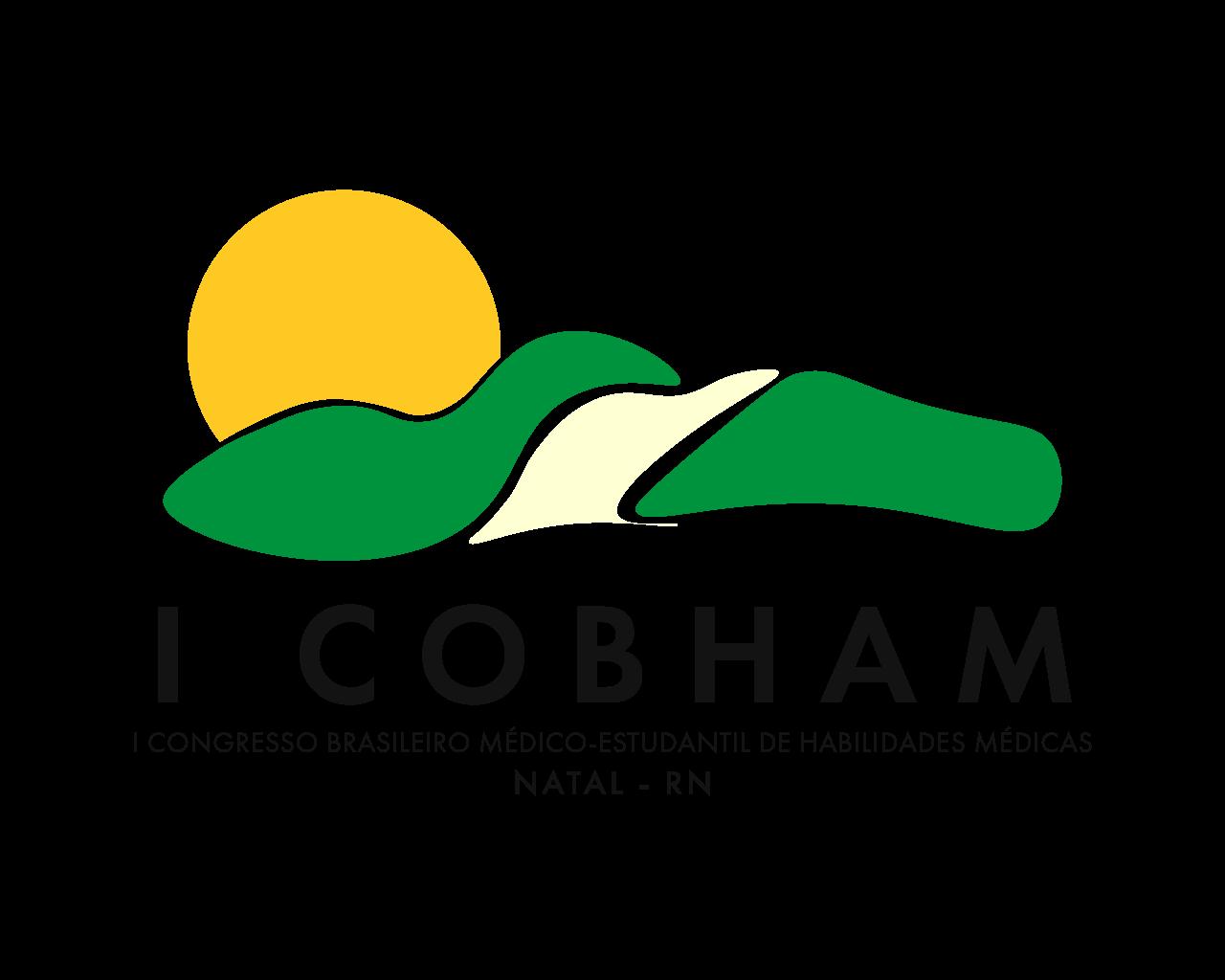 Inscrição - I COBHAM  - CENTRAL DE PAGAMENTOS IFMSA BRAZIL