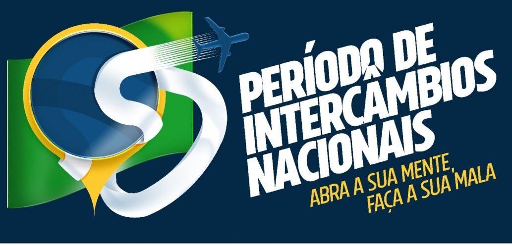 TAXA I - Intercâmbio Nacional (PIN 2018-2019)  - CENTRAL DE PAGAMENTOS IFMSA BRAZIL