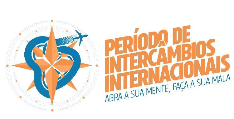 Taxa I - PI 2018/2019  - CENTRAL DE PAGAMENTOS IFMSA BRAZIL