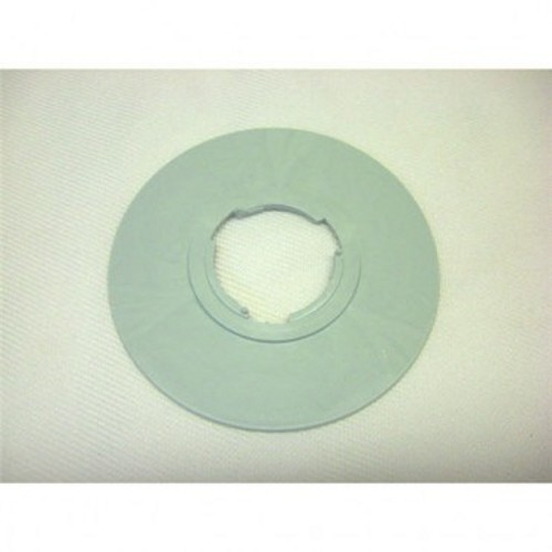 Disco Opcional em Branco (sem furos) - Semeadora 1001-B