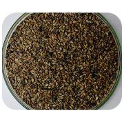 Sementes Brachiária decumbens - Caixa com 2,0 kg - (72% VC)