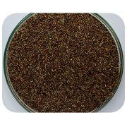 Sementes Aruana - Caixa com 2 kg - (72%VC)