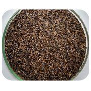 Sementes Pojuca - Caixa com 2 kg (60%VC)