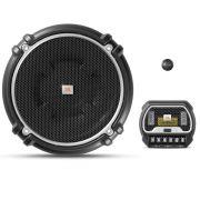 Alto Falante 5� JBL GTO508C - Kit 2 Vias 330W
