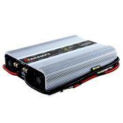 Modulo Amplificador Taramps T 10.0KW (0,5 OHM) - 10.000W RMS 1 Canal (mono)