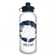 Squeeze Fresno - Logo Gal�xias