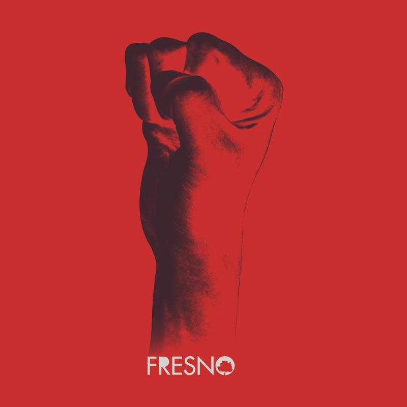 Camiseta Masculina Fresno - Manifesto