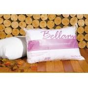 Travesseiro Bellamo - Travesseiro 48cm x 68cm