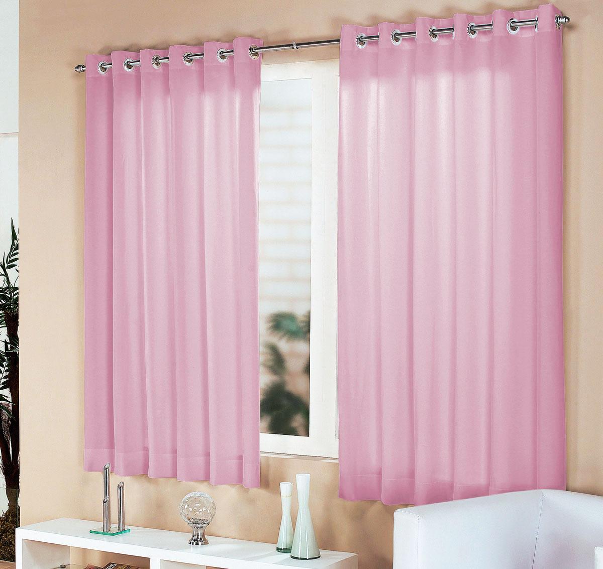 cortina de 2 metros