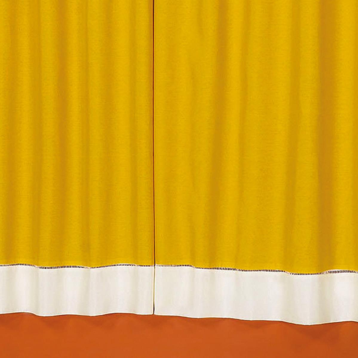 20170208010928_cortinas Para Quarto Nas Casas Bahia Beigit Com