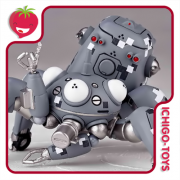 Revoltech Yamaguchi 126 EX - Tachikoma Camouflage ver. - Ghost in the Shel Stand Alone Complex