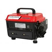 Gerador a Gasolina Motomil - MG950