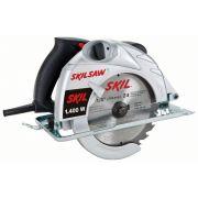SERRA CIRCULAR 5401 - SKIL 110V - Casa da Maquina - Loja de ferramentas e m�quinas.