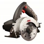 Serra Marmore - 9815 - SKIL - 110V