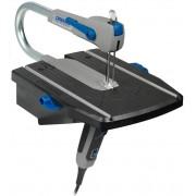 Dremel Moto-Saw 70W MS20-01 c/ 10 Acess�rios + 2 Acoplamentos - 220V