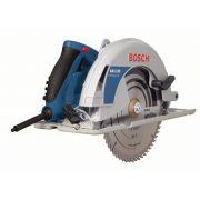 Serra Circular GKS 235 Professional - BOSCH - 220V