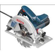 Serra Circular GKS 67 Professional - BOSCH 220V - Casa da Maquina - Loja de ferramentas e m�quinas.